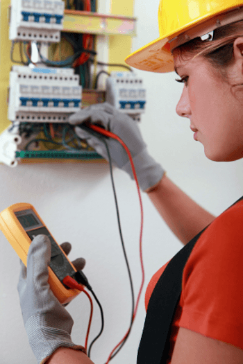 Is Being An Electrician A Good Career or Not?